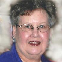 Rosemary-Helm-1470830337