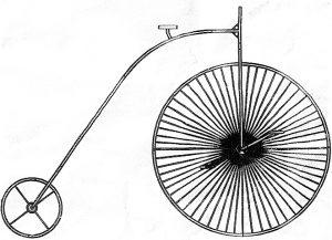 big-bike