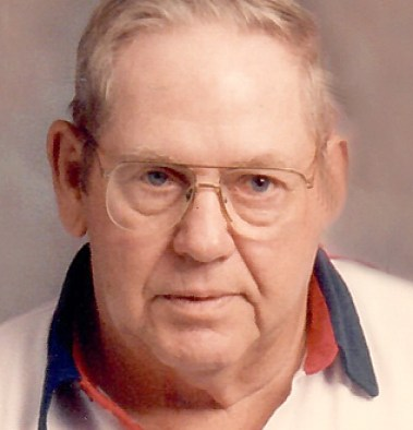 Donald L  Brown – The Vienna Times