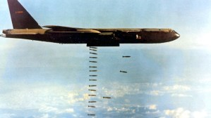 Image result for Operation Linebacker II