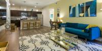 Luxury Apartments for rent Henderson NV