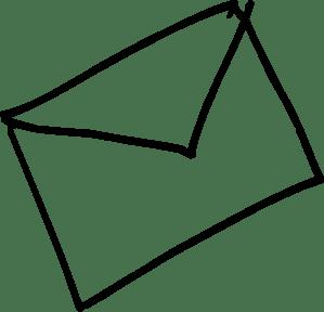 letter-md