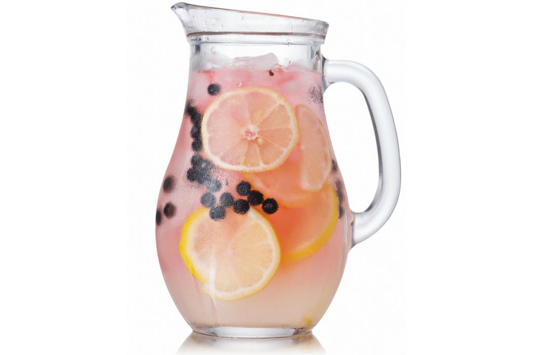Summer's Best Pitcher Cocktails