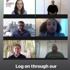 Common Ground 2020 Virtual Conference presents 'Amplifying Community Voices'