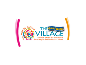 The Village Grand Ouest
