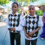 7th Grade TVM Scholars