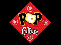 Gourmet Popcorn Flavors at Pop Culture