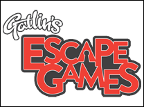 Escape Room and Games
