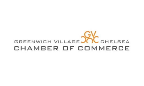 Greenwich Village Chelsea Chamber of Commerce