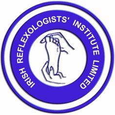 Irish Reflexologist's Institute Ltd