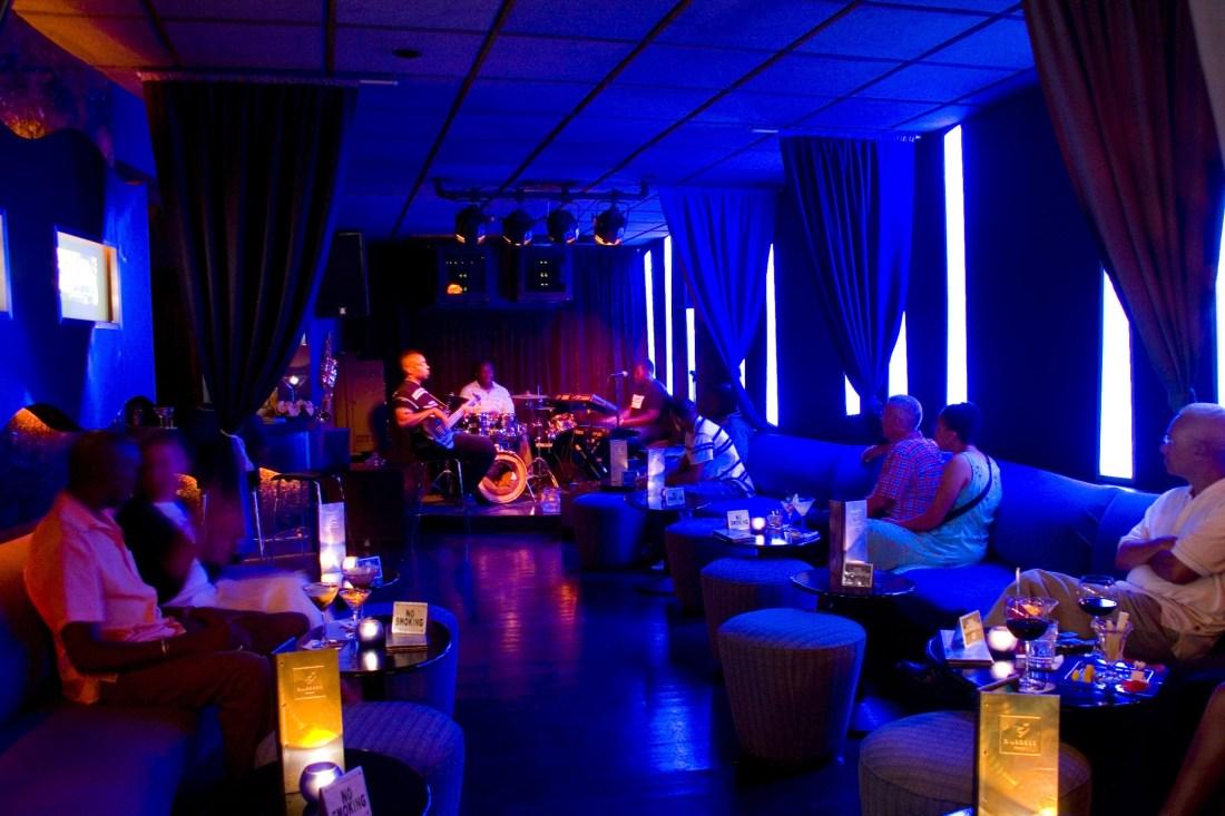 Blue Beat Restaurant Mb_rs_BlueB02