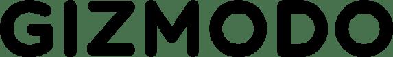 gizmodo_logo