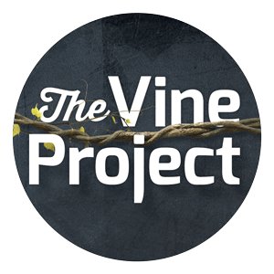 the vine project shaping