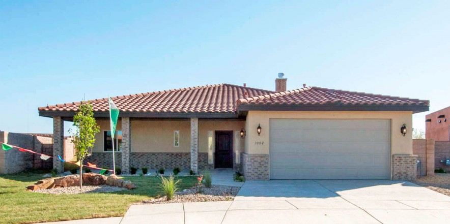 tile vs shingle roof what home buyers should consider the vineyards of amarillo