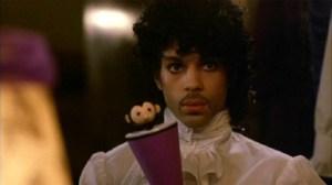 purplerain-puppet