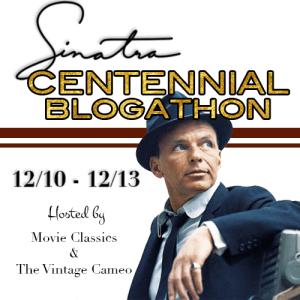 SinatraCentennial-SQ