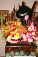 bouquet-to-the-arts-04
