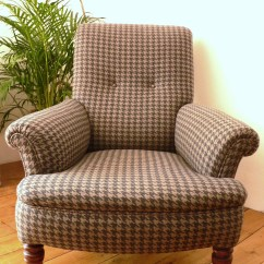 Arm Chairs For Sale Cafe Metal Antique Upholstered Armchair Pea Style