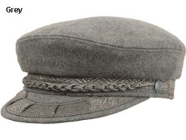 GREEKCAP GREY3