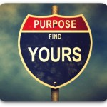 Finding Your Parenting Purpose