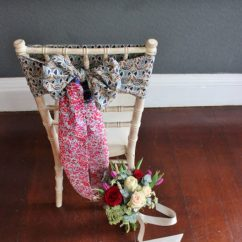 Chair Sash Alternatives Patio Webbing Replacement The Vintage Company Liberty By