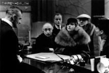 Grand Hotel Greta Garbo Movies