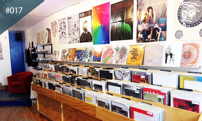 Vinyls Store Cds Music And