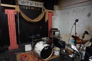 Nothing Arts Center (Sarasota)