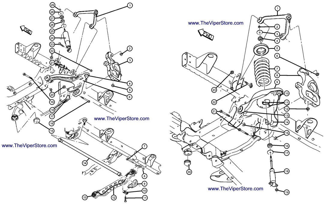 Scion Xb Replacement Parts • Wiring And Engine Diagram