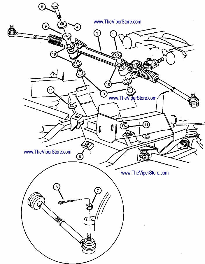 Concept 2000 Alarm User Manual