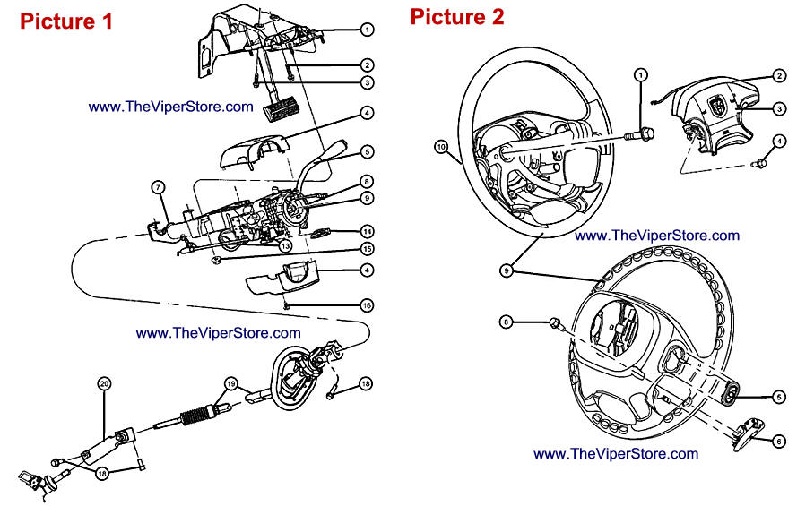 Chrysler Parts Diagrams 2002 Chrysler Sebring Thermostat