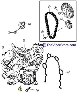 Chrysler Crossfire Power Seat Fuse. Seat. Auto Wiring Diagram