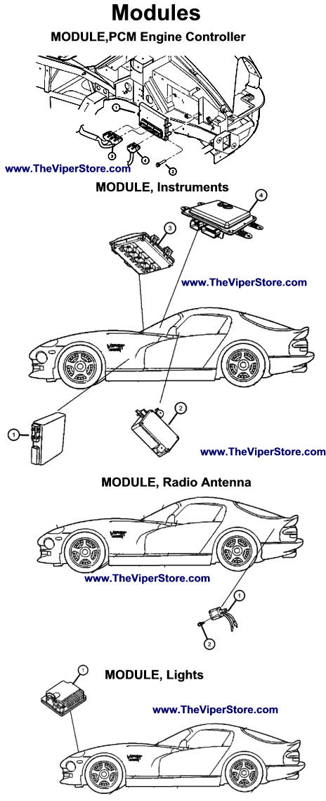 2005 Dodge Viper Wiring Diagrams. Dodge. Auto Wiring Diagram