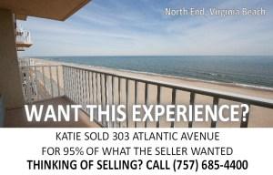 303 Atlantic Avenue