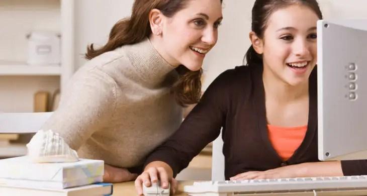 Best Online Home Tutoring for IGCSE in Saudi Arabia