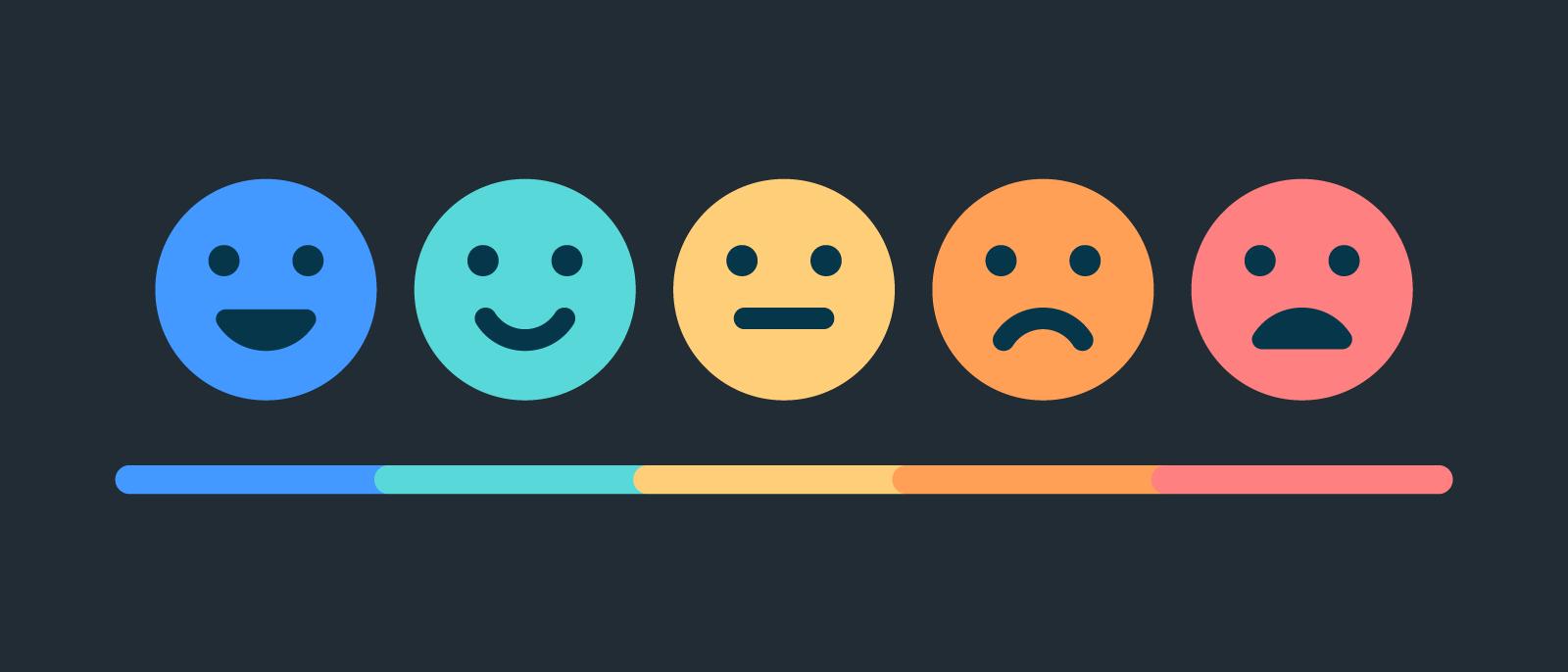 Virtual Academia feedback