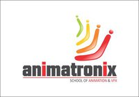 Animatronix Studio Hiring