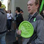 protest vfx
