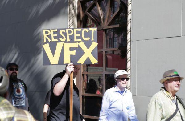 respect vfx