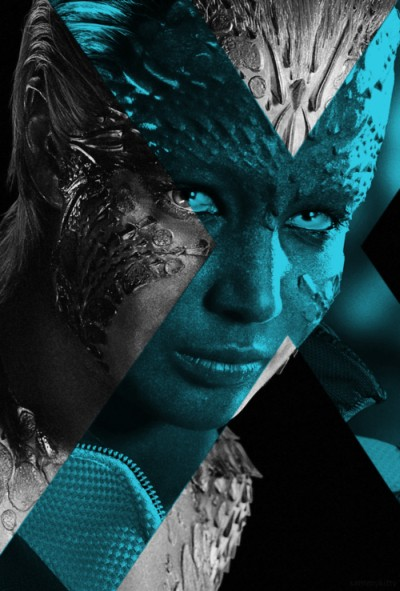 X-Men-Days-of-Future-Past-banner-mystique