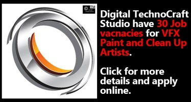 Digital-TechnoCraft-2D-Animation-30-Artists-vfx-paint-cleanup-apply