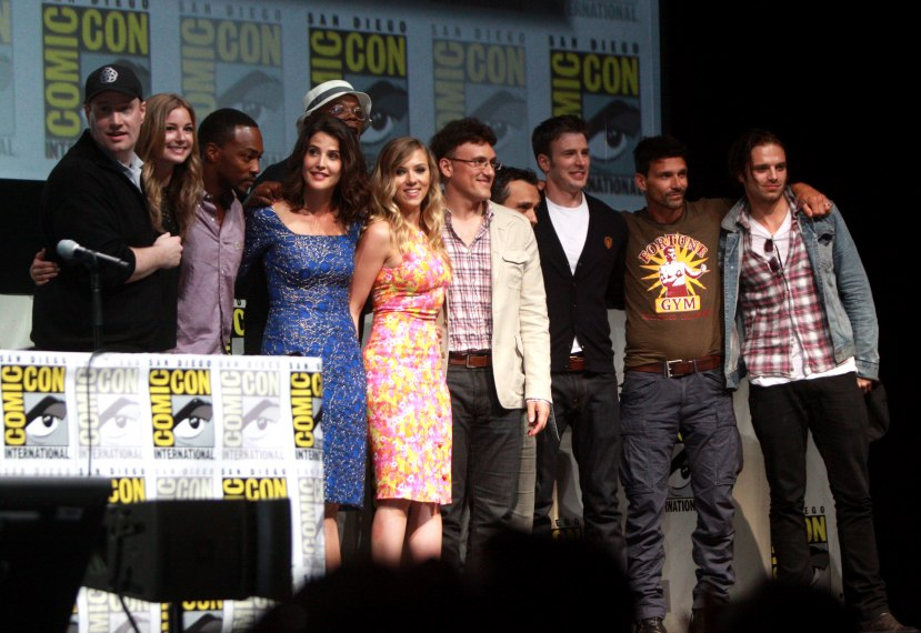 Captain-America-The-Winter-Soldier-all-cast-characters-comic-con