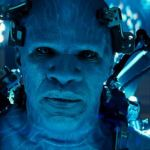 01-electro-live-action-shooting-cg-vfx