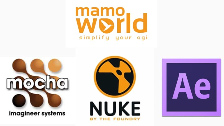 MochaImport+-for-NUKE-After-Effects-mamo-world