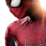 amazing-spider-man-2-hd-poster