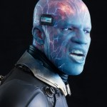 The Amazing Spider-Man-2-electro-close-up