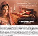 bombay-dyeing-bed-and-bath-special-moments-graphic-design-copy