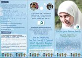 brochure-borderless-world-foundation-ngo-graphic-design-front