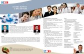 brochure-oceanic-international-corporation-oicl-bpo-graphic-designing