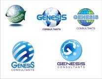 genesis-logo-graphic-design